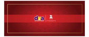 DNA Metro couponz india