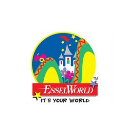 Essel World-MetroCouponzIndia