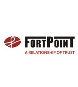 Front point-MetroCouponzIndia