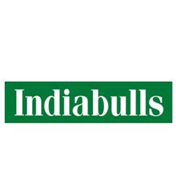 Indiabulls-MetroCouponzIndia
