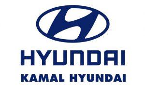 Hyundai MetroCouponzindia