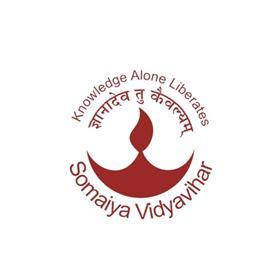 Somaiya Vidyavihar-MetroCouponzIndia