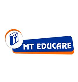MT Educare-MetroCouponzIndia