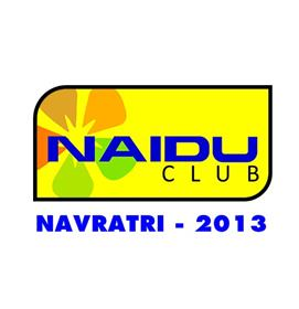 Naidu club-MetroCouponzIndia