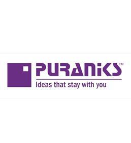 Puranks-MetroCouponzIndia