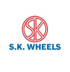 SK Wheels-MetroCouponzIndia
