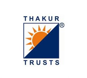 Thakur trusts