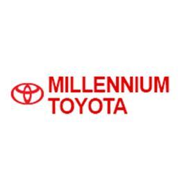Toyota-MetroCouponzIndia