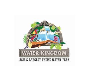 Water Kingdom MetroCouponzIndia