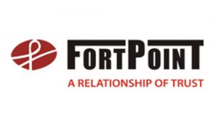 Frontpoint MetroCouponzindia