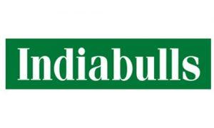 Indiabulls metrocouponzindia