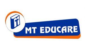 Mahesh tutorial MetroCouponzindia