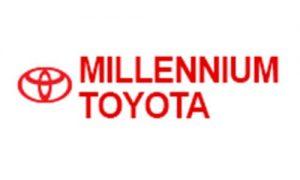 Toyota MetroCouponzindia