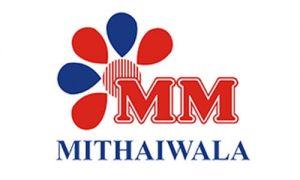 MM-Mithaiwala metrocouponzindia