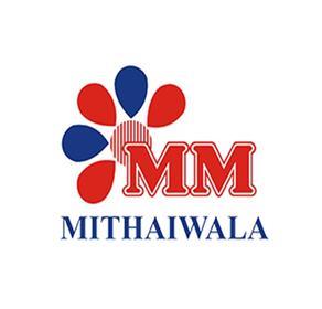 MM-MetroCouponzIndia