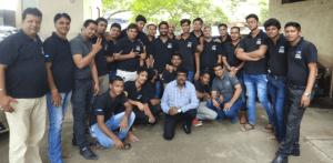 Team MetroCouponzIndia