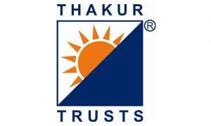 thakur trusts MetroCouponzindia