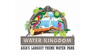water kingdom MetroCouponzindia